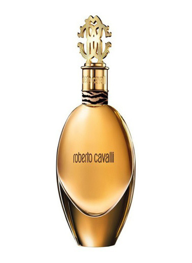Roberto Cavalli Edp 75 ML  Kadın Parfüm Renksiz